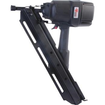 Sømpistol DSN 50 100