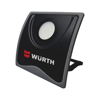 LED-arbejdslampe 60 watt Ergopower
