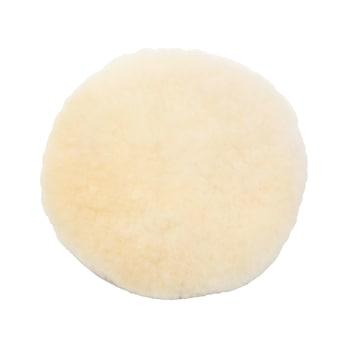 Lammeskind, hvidt