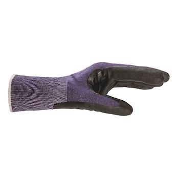 Schnittschutzhandschuh W-210 Level C