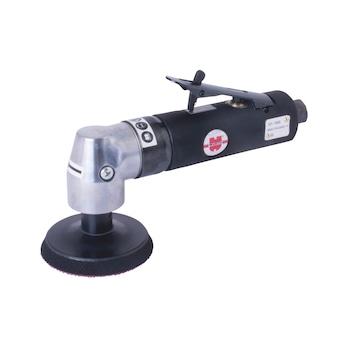 Polermaskine GP-7009