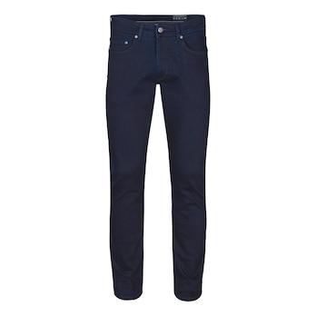 Jeans, super stretch