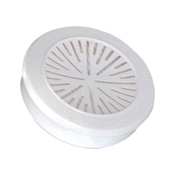 Fijnstoffilter v. halfgelaatsmasker HM173