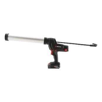 Akku fugepistol AKP 18-600 M-CUBE<SUP>®</SUP>