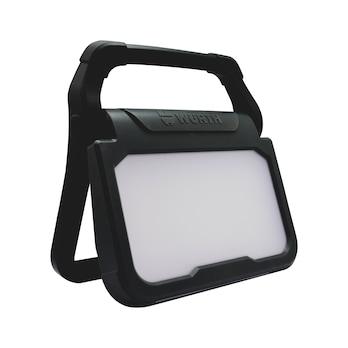 25 W LED-arbejdslampe