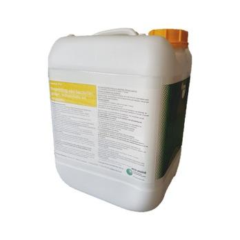 Desinfectie Laquick Pro