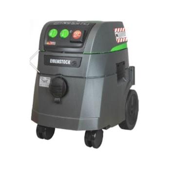 Industri våd- og tørstøvsuger DSS 35 H iP