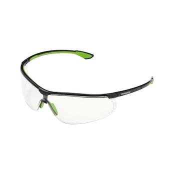 Schutzbrille Electra