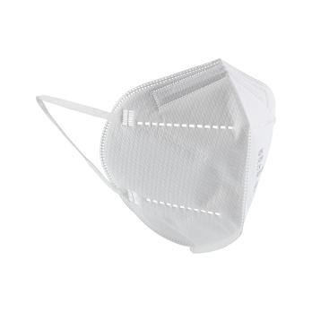 Atemschutzmaske FFP2 FM Gima