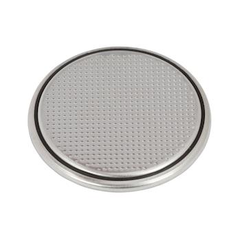 Knapcelle, lithium