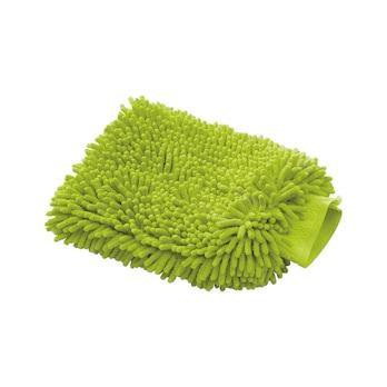 XXL-rengøringshandske