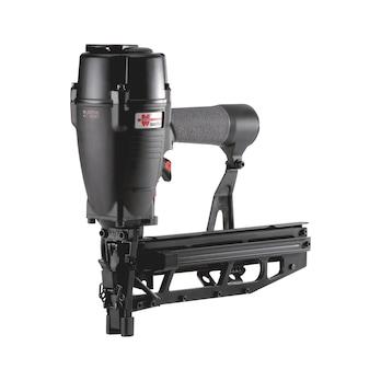 Trykluftklammepistol/-sømpistol DKN 3065 Combi