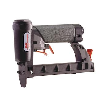 Trykluftklammepistol DKG 416