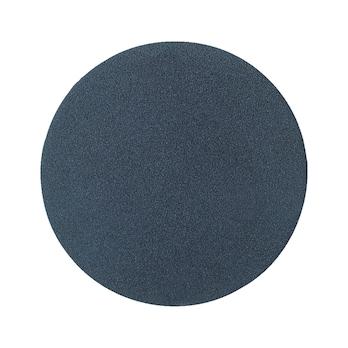 Disco abrasivo Useit<SUP>®</SUP> Superpad SG