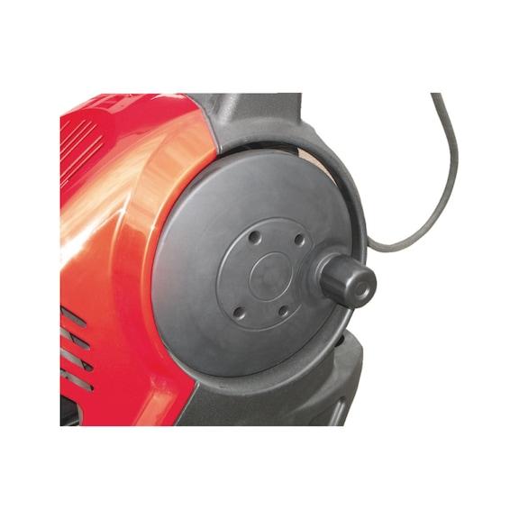 Idropulitrice ad alta pressione HPC 170 - IDROPULITRICE AD ALTA PRESS.HPC 170