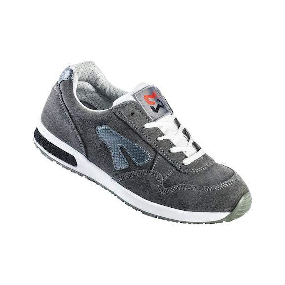 Chaussures de sécurité Jogger S1P - 1