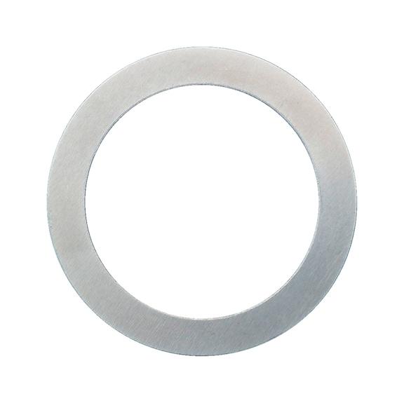Rondelle entretoise - 1