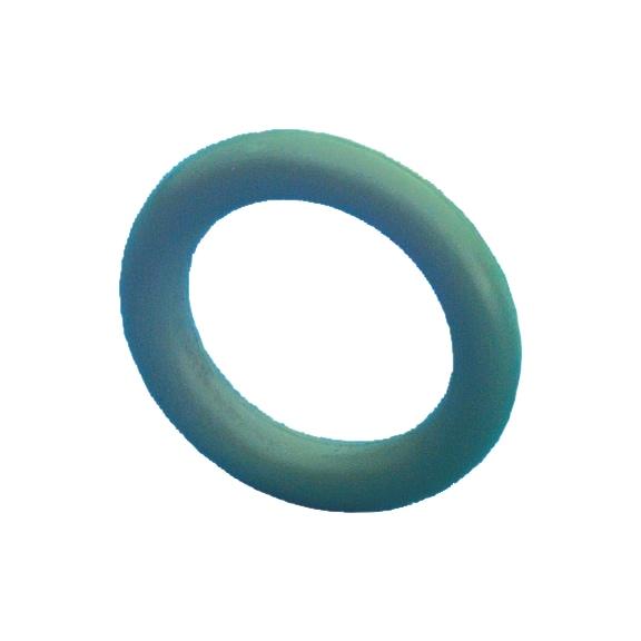 Buy O-ring HNBR online