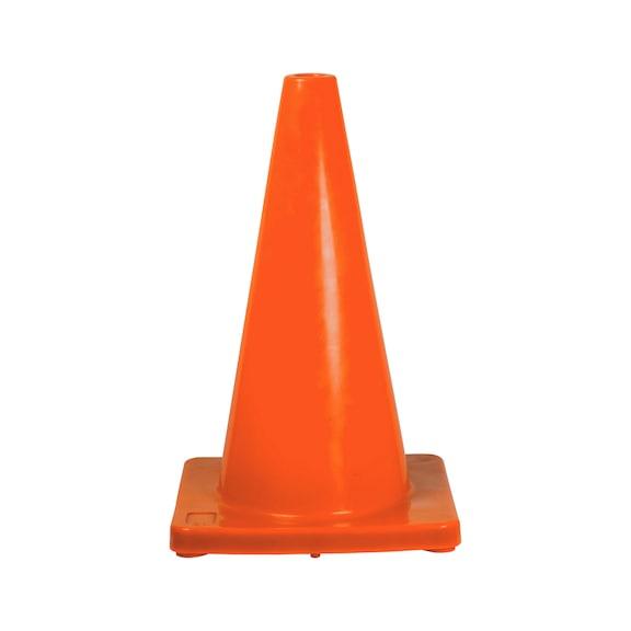 Traffic Cone - 260X470MM