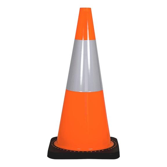 Traffic Cone - 270X450MM