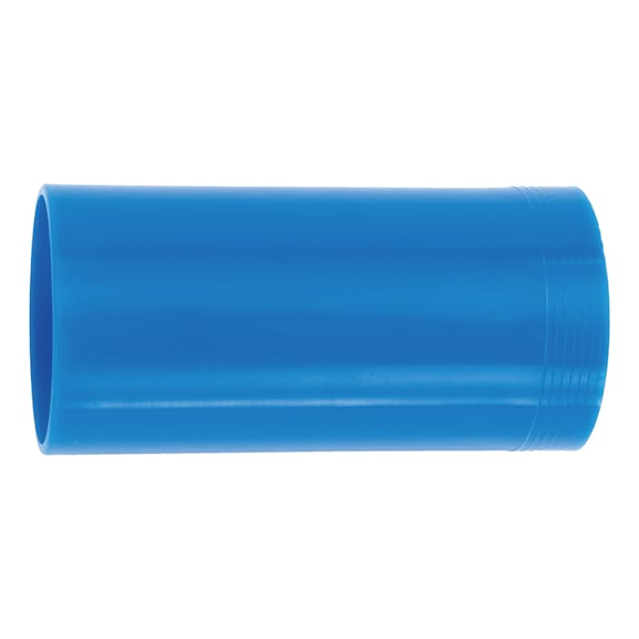Plastic sleeve - REPLSLEV-IMPSKTWRNCH-1/2IN-WS19-3PCS