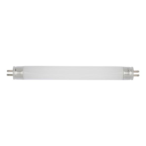 Für LampeScheibenreparatur KaufenWürth Online Ersatzröhre Uv xQBedCroW