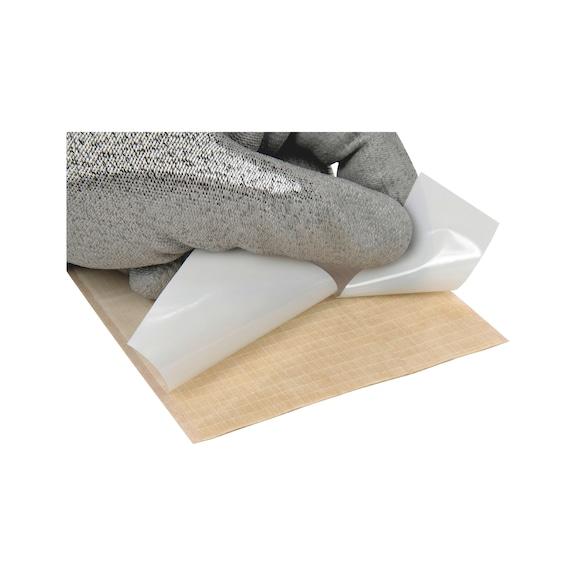 Fensterdichtungsband Flexband Aktiv Easy - 2