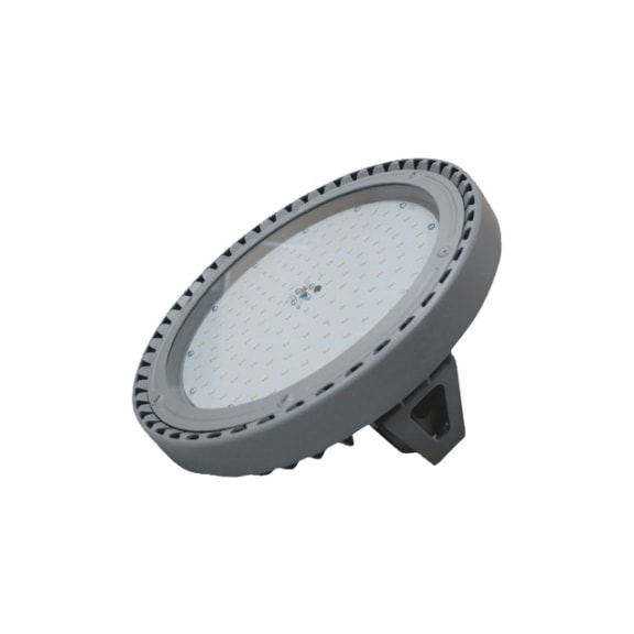 baies industrielle LED IP 65 - 5000 k
