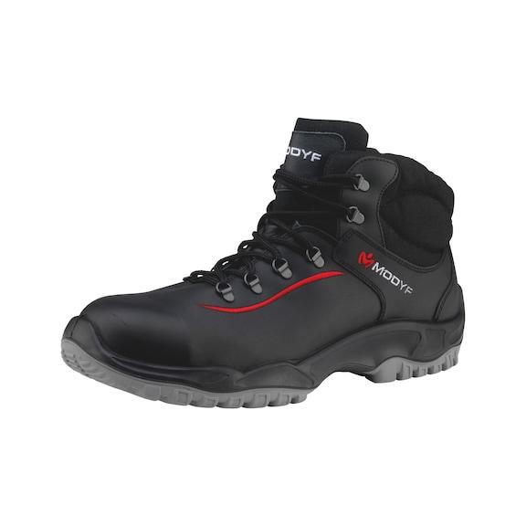4ec5394a37 Kúpiť Bezpečnostná obuv
