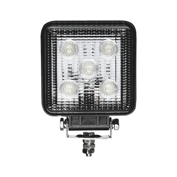 Leds Buy Powered 5 Work Light OnlineWürth High Led c5j43LSAqR