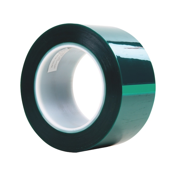 Buy 3m Heat Resistant Polyester Masking Tape 8992 Online Wurth