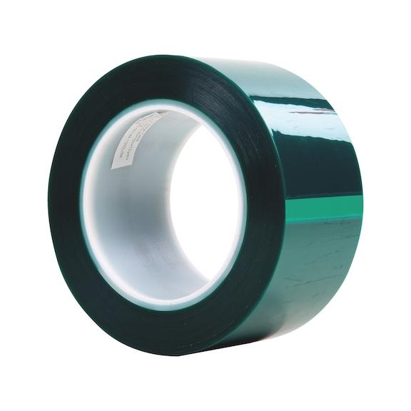 Buy 3M heat-resistant polyester masking tape 8992 online | WÜRTH