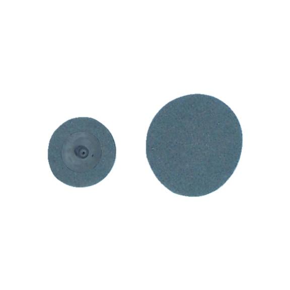 Small abrasives - VERYFINE D50MM
