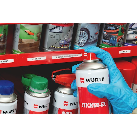 Sticker-Ex - ETIKENTF-STICKER-EX-ADOSE-500ML