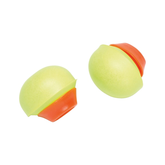 Replacement plugs - X300