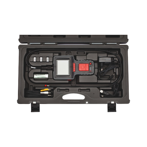 Video Endoskop PRO - 2