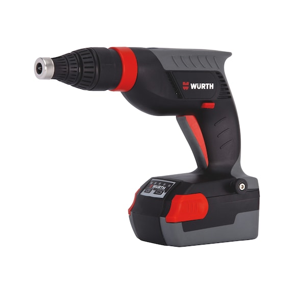 Buy Cordless dry walling screwdriver TBS 18-A online