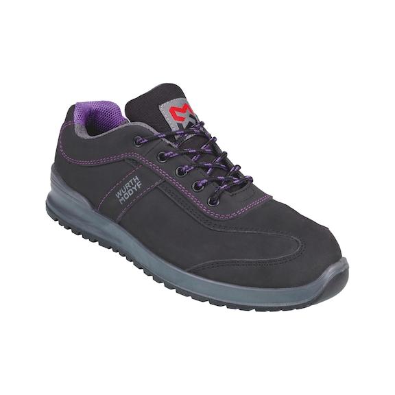 Chaussures de sécurité S3 Carina, pour femmes - 1