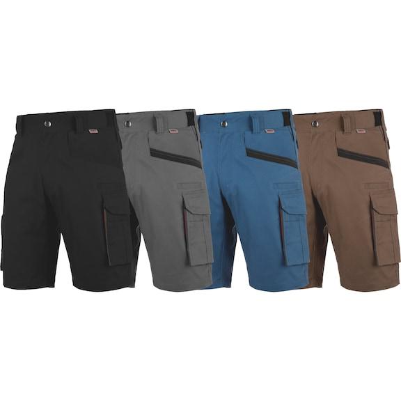 Nature Shorts - 1