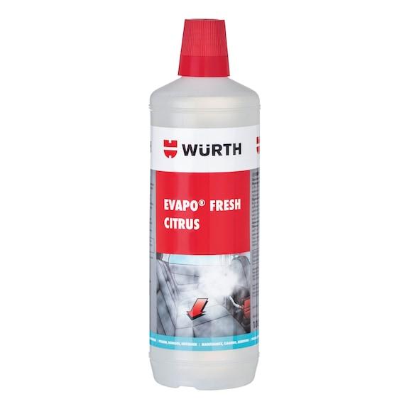 Fahrzeugklimareiniger EVAPO® Fresh