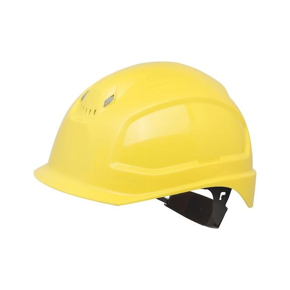 Schutzhelm SH 2000-S