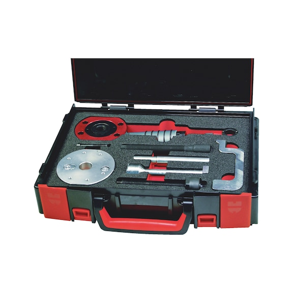 Buy Injector tool set for Bosch 12 pcs  online | WÜRTH