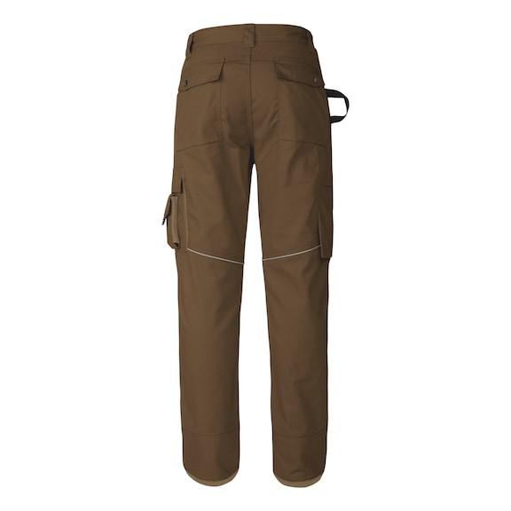 Pantalons STARLINE<SUP>®</SUP> Plus - PANTALON STARLINE PLUS OLIVE T44