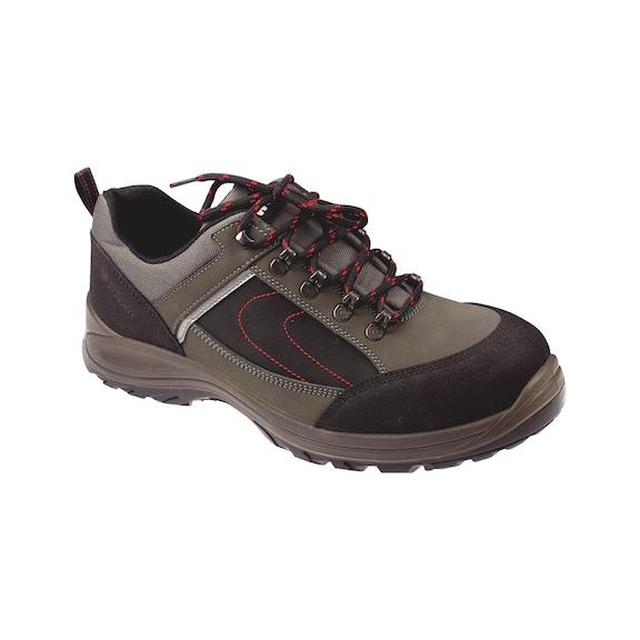 8f1db607552 Chaussure de sécurité basse S3 Alaska pour Professionnels - Würth