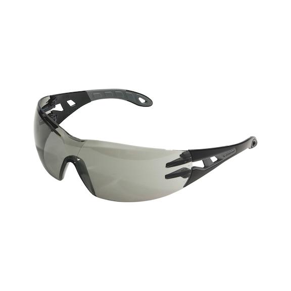 Schutzbrille Cetus®