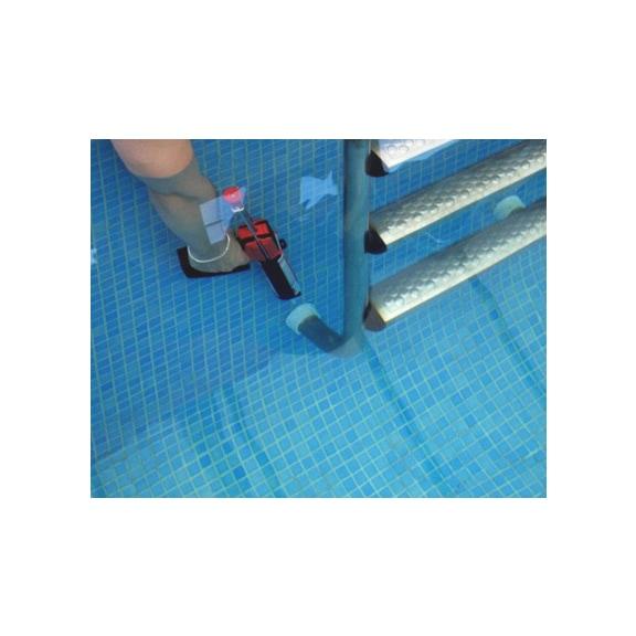 Cola estrutural MS Pool - MS POOL