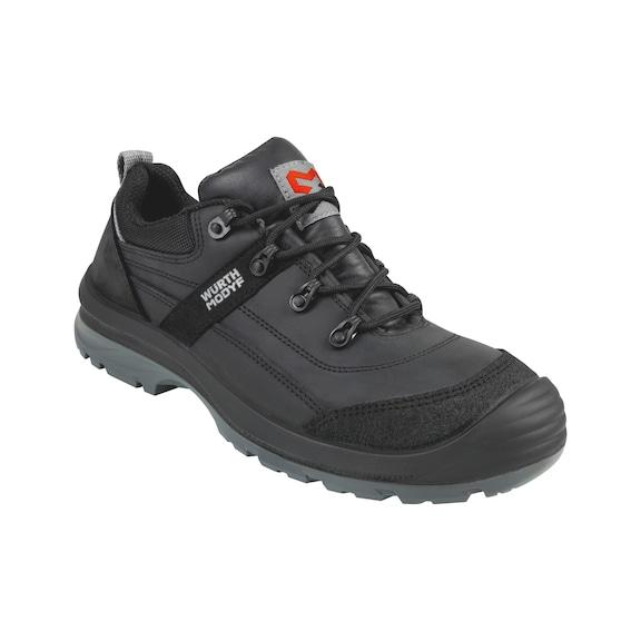 Chaussures de sécurité basses S3 Corvus - 1