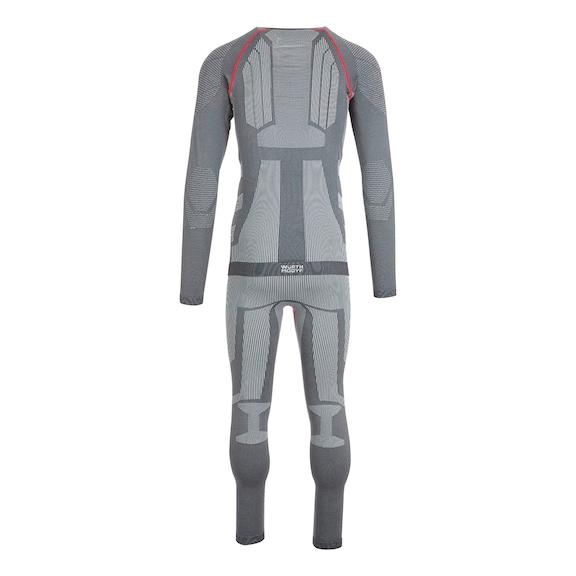 Ensemble de sous-vêtements thermiques PRO - 2