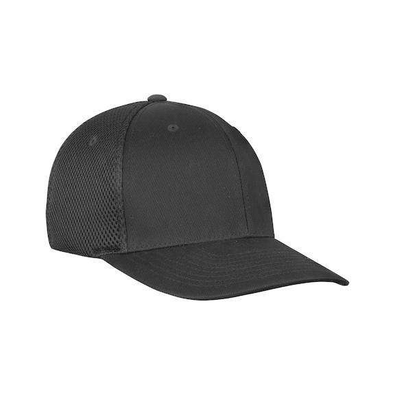 Baseball Cap Mesh