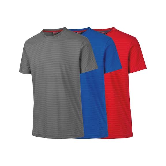 Apus ESD T-Shirt